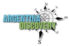 Argentina Discovery