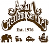 Asian Overland Services Tours & Travel