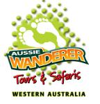 Aussie Wanderer