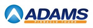 ADAMS Pinnacle Tours