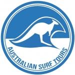 Australian Surf Tours