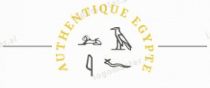 Authentique-Egypte