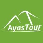 Ayas Tour