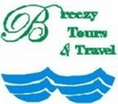 Breezy Tours And Travel