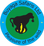 Buyaga Safaris