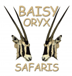 Baisy Oryx Safaris Ltd