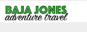 Baja Jones Adventure Travel
