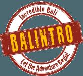 Balintro