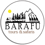 Barafu Tours & Safaris