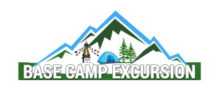 Base Camp Excursion