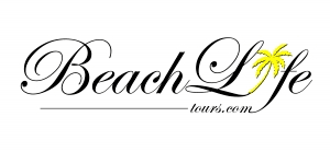 BeachLife Tours