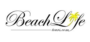BeachLife Tours