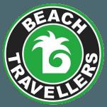 Beach Travellers
