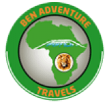 Ben Adventure Travels