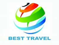 Best Travel Armenia