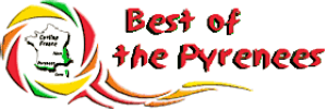 Best of the Pyrenees - Velo Topo