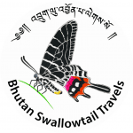 Bhutan Swallowtail Tours and Travels
