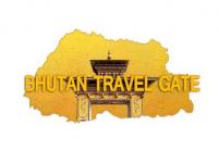 Bhutan Travel Gate