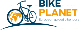 Bike Planet Tours