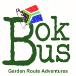 Bokbus Garden Route Adventure Tours & Safaris