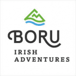 Boru Irish Adventures