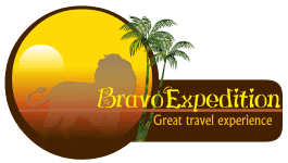 Bravo Expeditions and Safaris