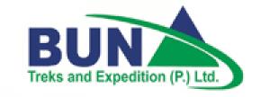 Buna Treks & Expedition Pvt Ltd