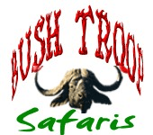 Bushtroop Tours and Safaris