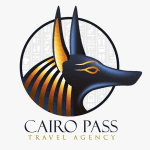 Cairo Pass Tours