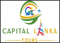 Capital Lanka Tours
