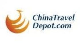 China Travel Depot