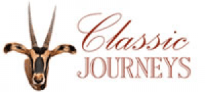 Classic Journeys Africa Ltd