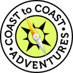 Coast to Coast Adventures