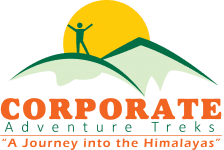 Corporate Adventure Treks Pvt. Ltd.