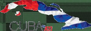 Cuba by ATI