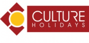 Culture Holidays Private Limited