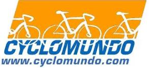 Cyclomundo Vacations