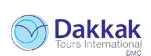 Dakkak Tours International