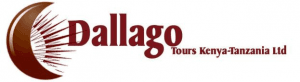 Dallago Tours Kenya-Tanzania