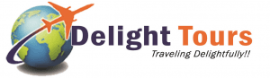 Delight Tours India