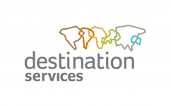 Destination Services Singapore
