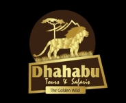 Dhahabu Tours and Safaris