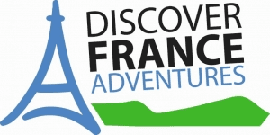 Discover France Adventures