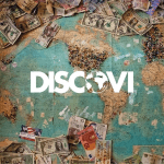 Discovi Travel