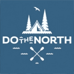 Do the North