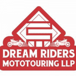 Dream Riders Mototouring LLP