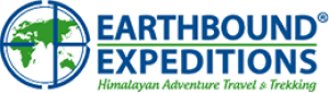 Earthbound Expeditions Pvt. Ltd