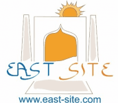 East Site Inc