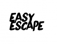 Easy Escape Bali