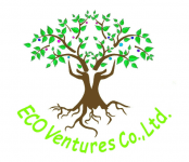 Eco Ventures.Co.;Ltd